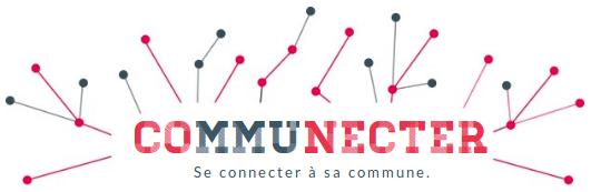 CTC42 sur Communecter – Réseau social citoyen